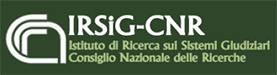 EU-Prisoners-logo-IRSiG-CNR